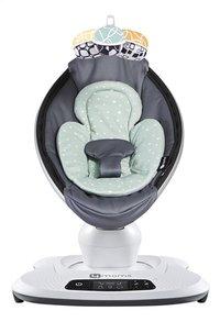 4moms Verkleinkussen voor babyswing mamaRoo munt/grijs-Artikeldetail