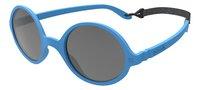Ki ET LA Zonnebril Rozz blue van 1 tot 2 jaar-Artikeldetail