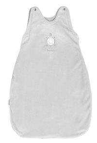 Quax Sac de couchage d'hiver Théodore 70 cm beige