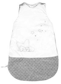 Noukie's Sac de couchage d'hiver Poudre d'Étoiles polyester 70 cm