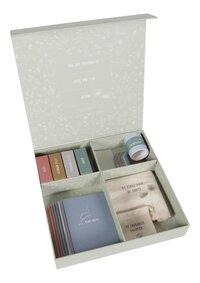 Little Dutch Baby Cards Memorybox-Artikeldetail