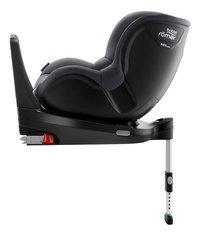 Britax Römer Autostoel Dualfix Groep 0+/1 i-Size Storm Grey-Afbeelding 2