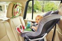Munchkin Autospiegel Swing Baby Insight-Afbeelding 2