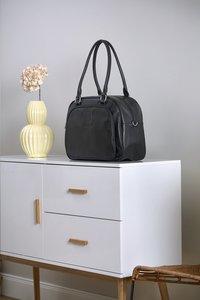 Lässig Verzorgingstas Tender Cipo bag black-Afbeelding 1