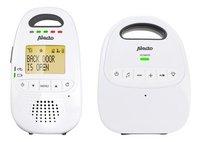 Alecto Babyphone DBX-99