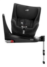 Britax Römer Autostoel Dualfix M Groep 0+/1 i-Size Cosmos Black-Artikeldetail