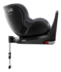 Britax Römer Autostoel Dualfix Groep 0+/1 i-Size Storm Grey-Afbeelding 3