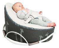 doomoo Base balançante Seat-Image 2