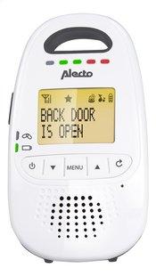 Alecto Babyfoon DBX-99-Artikeldetail