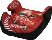 Nania Rehausseur Disney Cars Topo Comfort