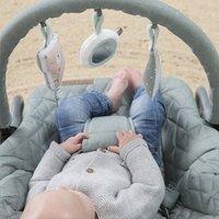 Little Dutch Relax mint-Afbeelding 2