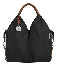 Lässig Verzorgingstas Glam Signature bag black