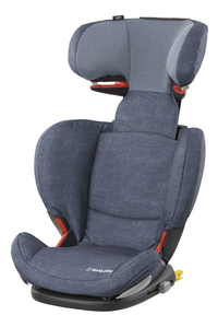 Maxi-Cosi Autostoel Rodifix AirProtect Groep 2/3 nomad blue-Vooraanzicht