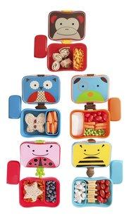 Skip*Hop Boîte à tartines Zoo hibou-Détail de l'article
