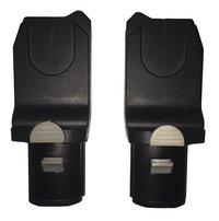 Topmark Adapter 2 Combi