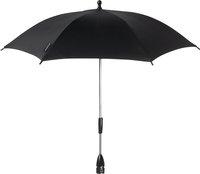 Maxi-Cosi Parasol black raven