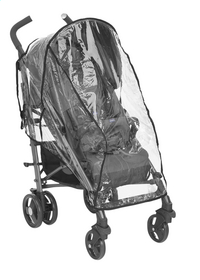 Chicco Buggy Lite Way 2.0 coal-Artikeldetail
