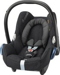 Maxi-Cosi Draagbare autostoel CabrioFix Groep 0+ black raven