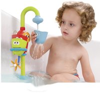 Yookidoo Jouet de bain Flow Fill & Spout-Image 2