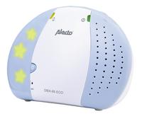 Alecto Babyphone DBX-85 ECO-Détail de l'article
