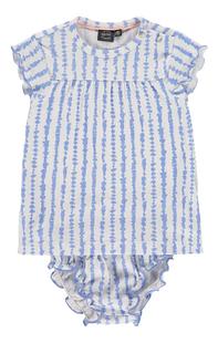 Babyface Set broek en bloes-Vooraanzicht