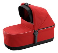 Thule Wandelwagen Sleek energy red-Artikeldetail