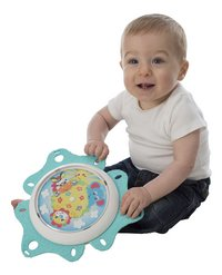 Playgro Mobile Deluxe Music and lights mobile-Image 1