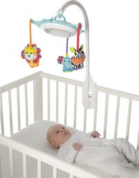 Playgro Mobile Deluxe Music and lights mobile-Image 2