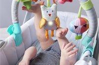 Taf Toys Arceau de jeu Musical Arch Owl-Image 2
