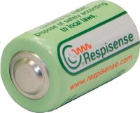 Respisense Batterij Ditto