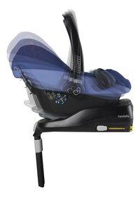 Maxi-Cosi Basis voor autostoel FamilyFix-Afbeelding 3