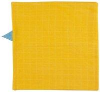 Dreambee Tetradoek Essentials in hippe kleuren - 5 stuks-Artikeldetail