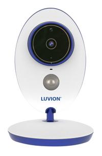 Luvion Caméra supplémentaire pour Easy Plus-Détail de l'article