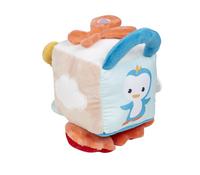 Dreambee Cube d'activités Niyu