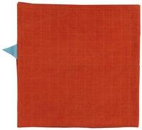 Dreambee Tetradoek Essentials in hippe kleuren - 5 stuks-Afbeelding 1