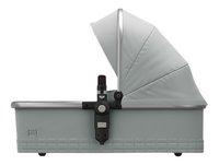 Joolz Wandelwagen Geo 2 Quadro grigio-Artikeldetail