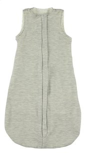Les Rêves d'Anaïs Sac de couchage Powder Stripes coton 70 cm-Détail de l'article