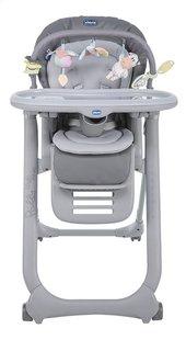 Houten Inklapbare Kinderstoel.Kinderstoelen Dreambaby