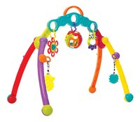 Playgro Activiteitenboog Fold and Go Playgym-Linkerzijde