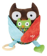 Skip*Hop Activiteitenspeeltje Treetop Friends owl