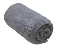Bemini Deken voor bed pingu fleece softy B 100 x L 150 cm