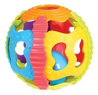 Playgro Activiteitenboog Fold and Go Playgym-Artikeldetail