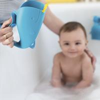 Skip*Hop Gobelet à shampoing Moby-Image 1