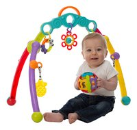 Playgro Activiteitenboog Fold and Go Playgym-Afbeelding 3
