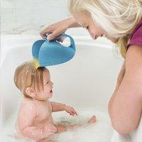 Skip*Hop Gobelet à shampoing Moby-Image 3