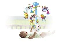 Tiny Love Mobiel Classic Developmental-Afbeelding 3