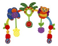 Playgro Arceau de jeu Tropical Tunes
