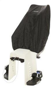 Bobike Regenhoes voor fietsstoel