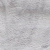 Puckababy Sac de couchage Oslo gris 70 cm-Détail de l'article