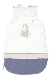 Noukie's Sac de couchage d'hiver Bao & Wapi polyester 70 cm